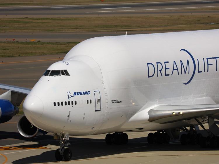 dreamlifter20160422-4