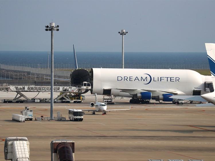 dreamlifter20160726-6