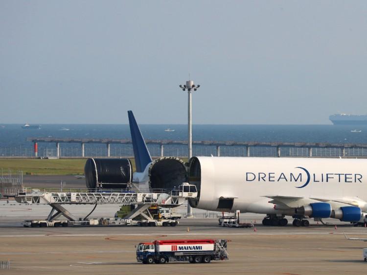 dreamlifter20160726-7