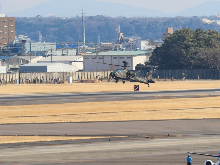 JSDF_AH-64D_20170206-1