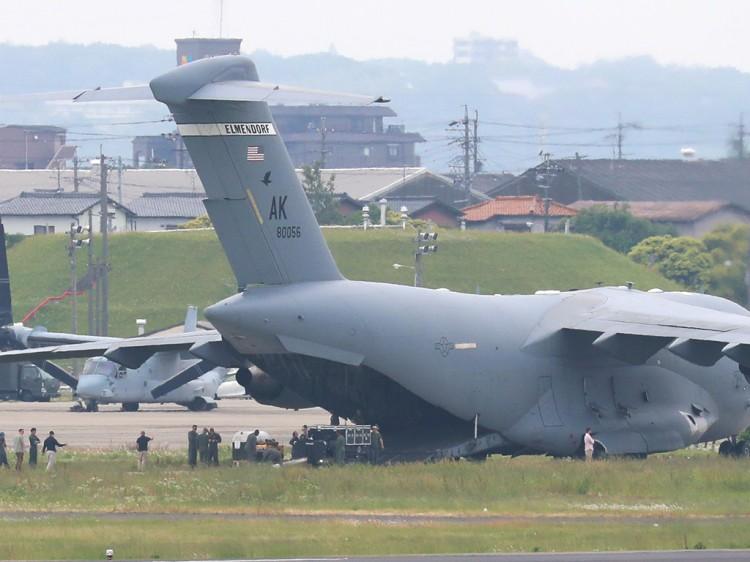 US_C-5_20160528-5
