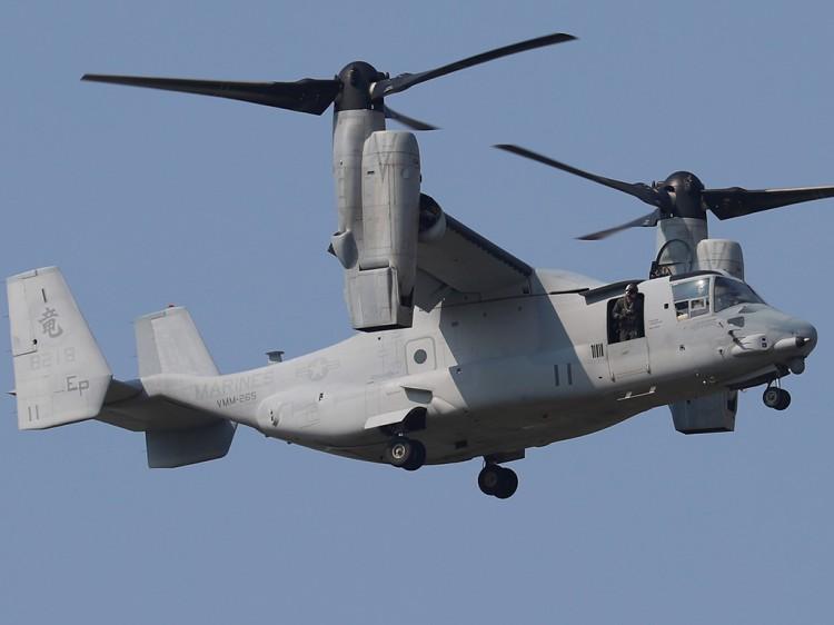 US_Osprey_20160520-4