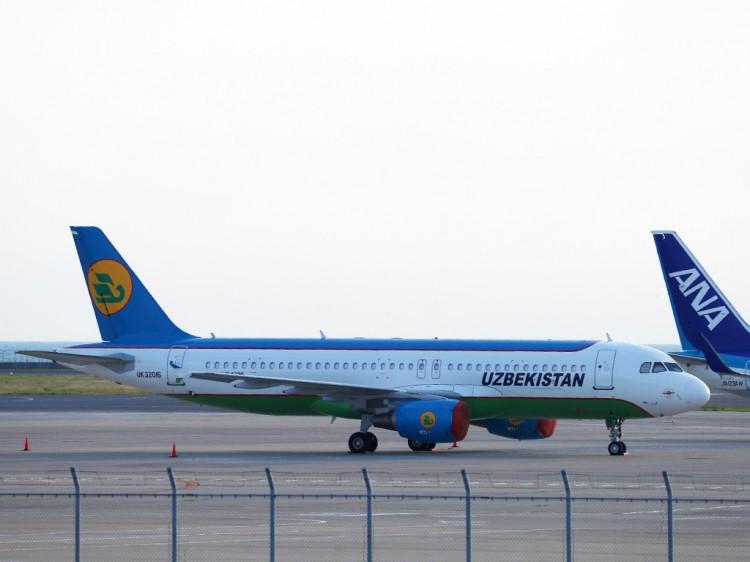 Uzbekistan20160805-4