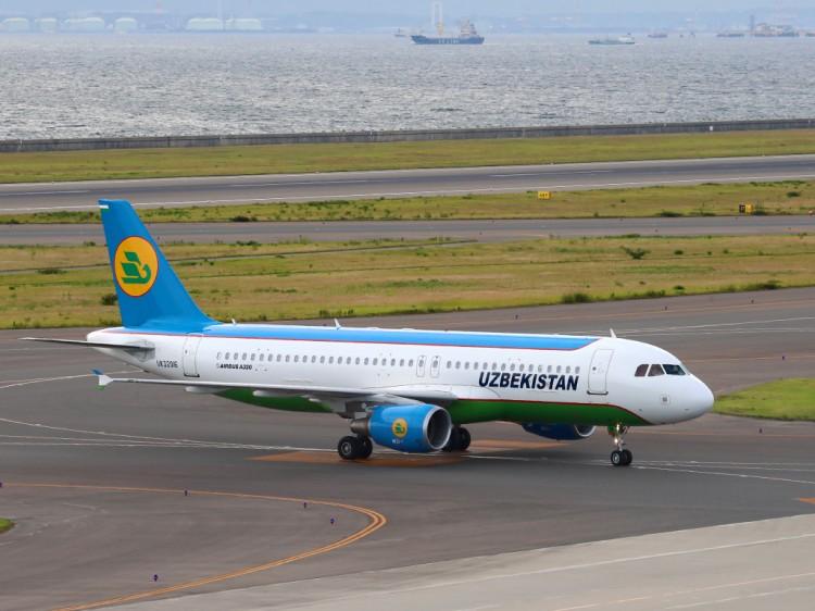 uzbekistan20160822-3