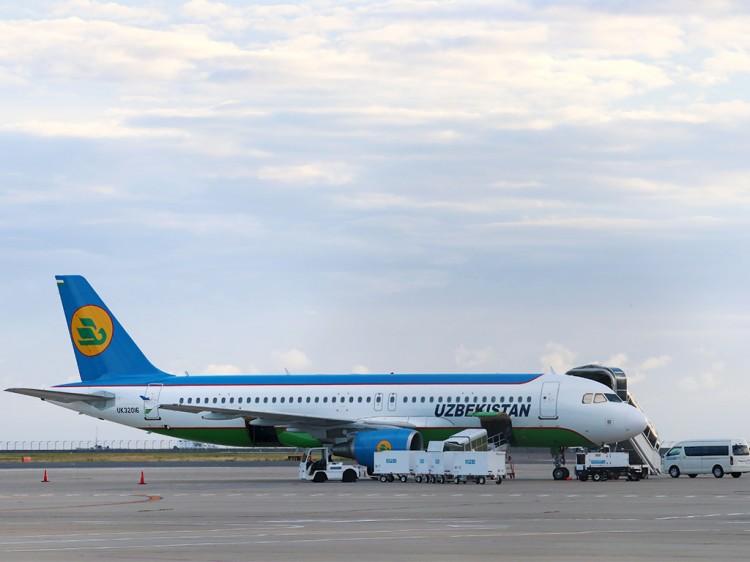 uzbekistan20160824-1