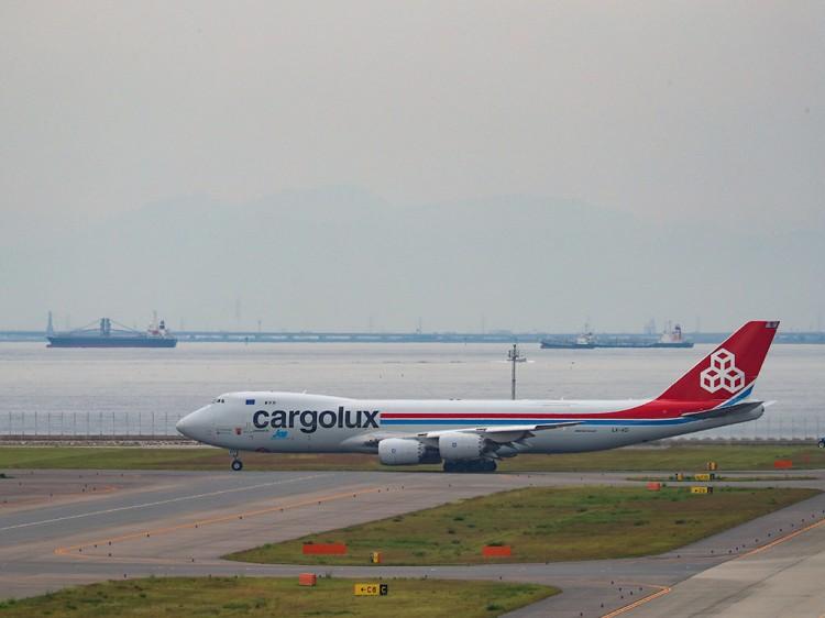 cargolux20161011-3