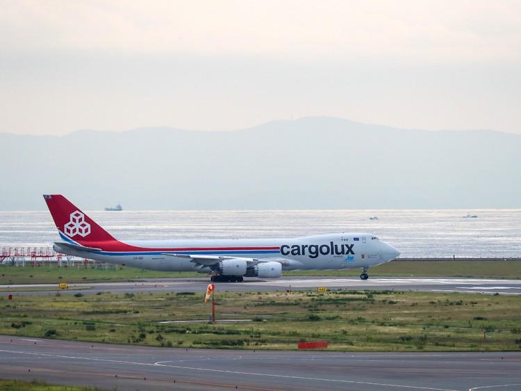 cargolux20161011-9