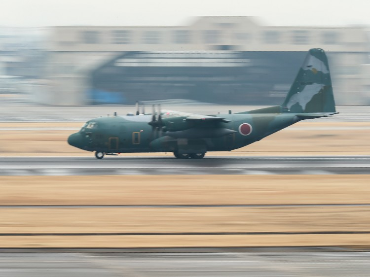 JSDF_C-130H_20170126-5