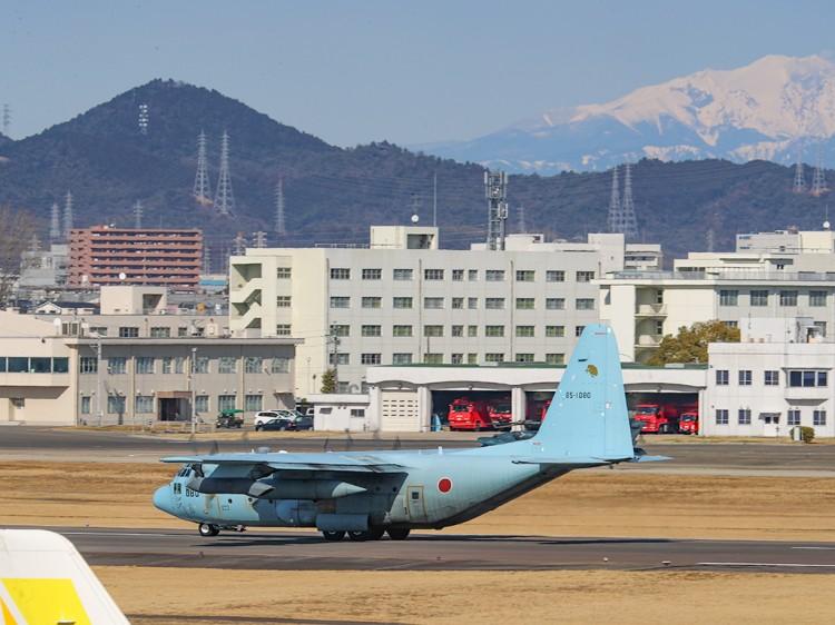 JSDF_C-130H_20170224-24
