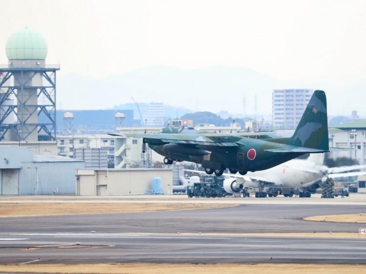 JSDF_C-130H_20170301-5