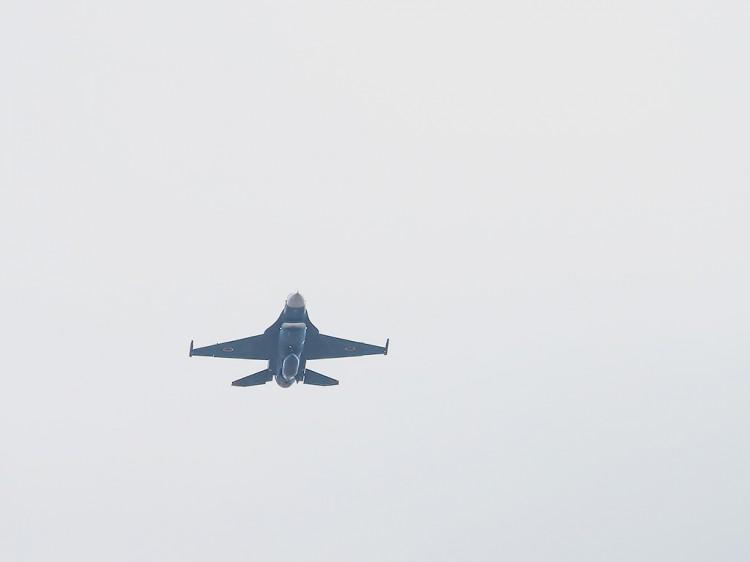 JSDF_F-2_20170313-1