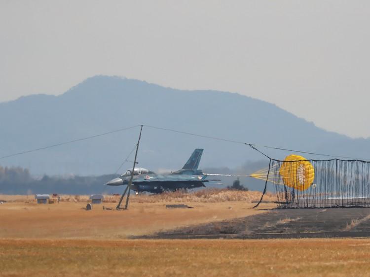 JSDF_F-2_20170313-7
