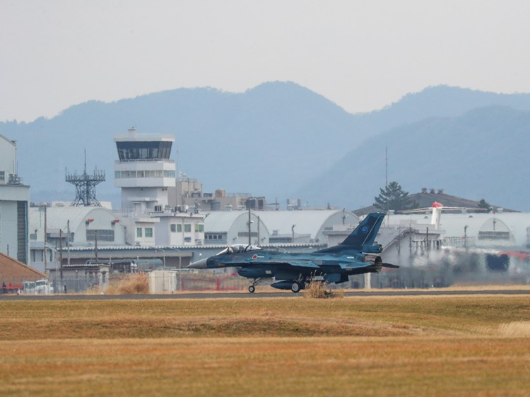 JSDF_F-2_20170314-2