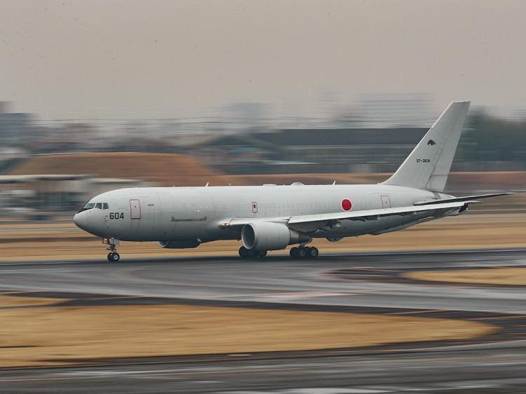 JSDF_KC-767_20170130-3