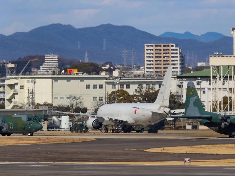 JSDF_KC-767_20170224-1