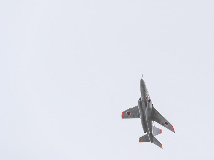 JSDF_T4_20170315-1