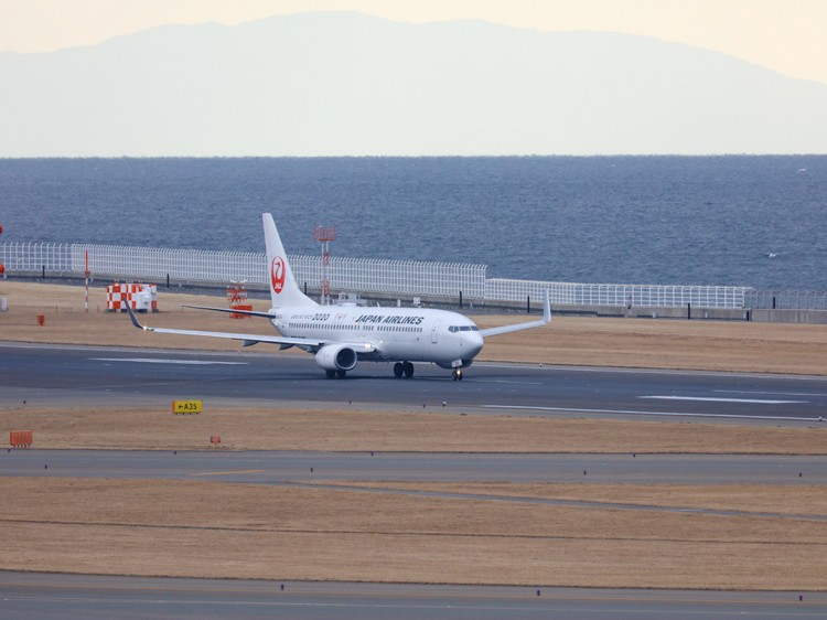 Jal20170211-5