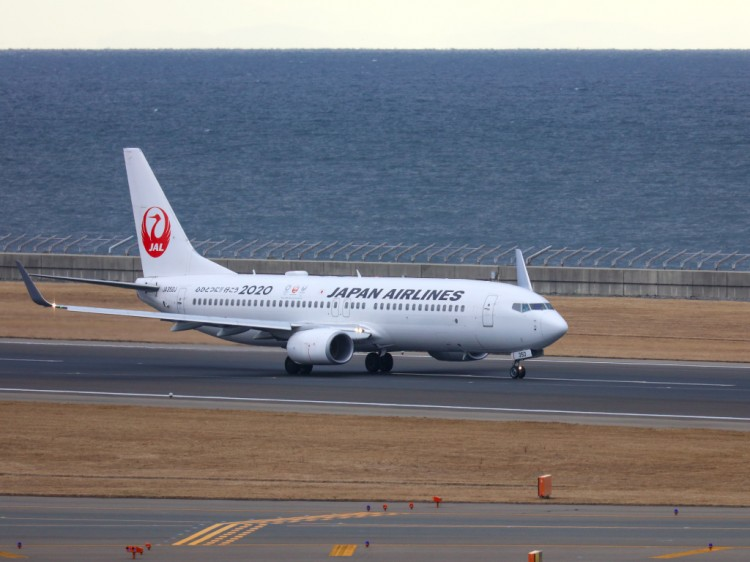 Jal20170211-6