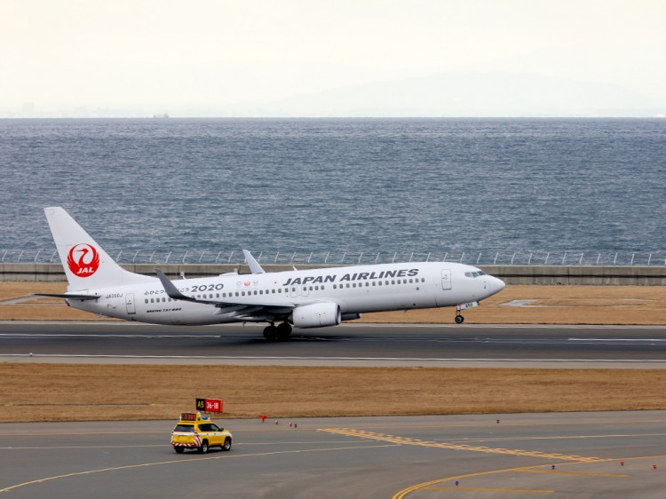 Jal20170211-7