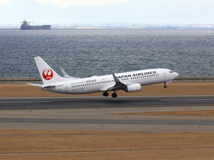 Jal20170211-8