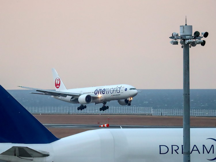 jal20170104-2