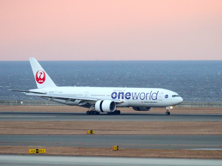 jal20170104-3