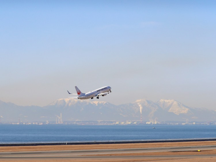 jal20170117-4