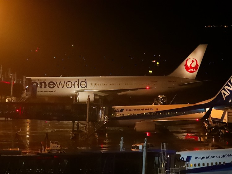 jal20170205-2