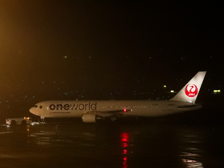 jal20170205-5