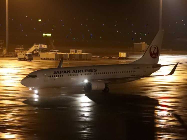 jal20170205-8