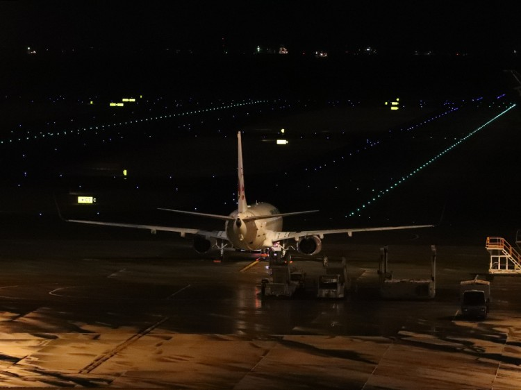 jal20170220-2
