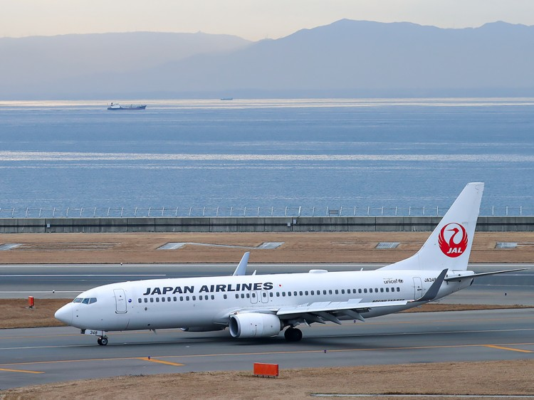 jal20170222-2