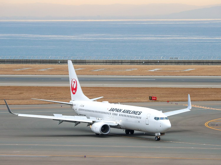 jal20170222-4