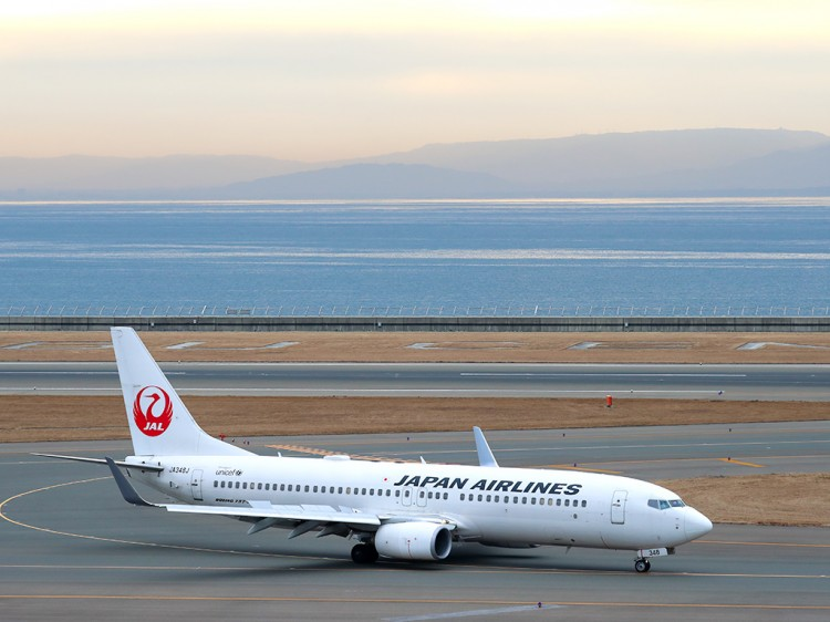 jal20170222-5