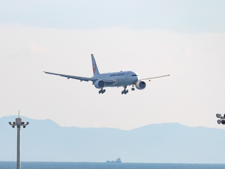 jal20170225-1