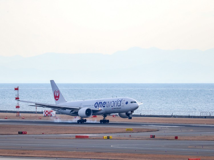 jal20170225-10