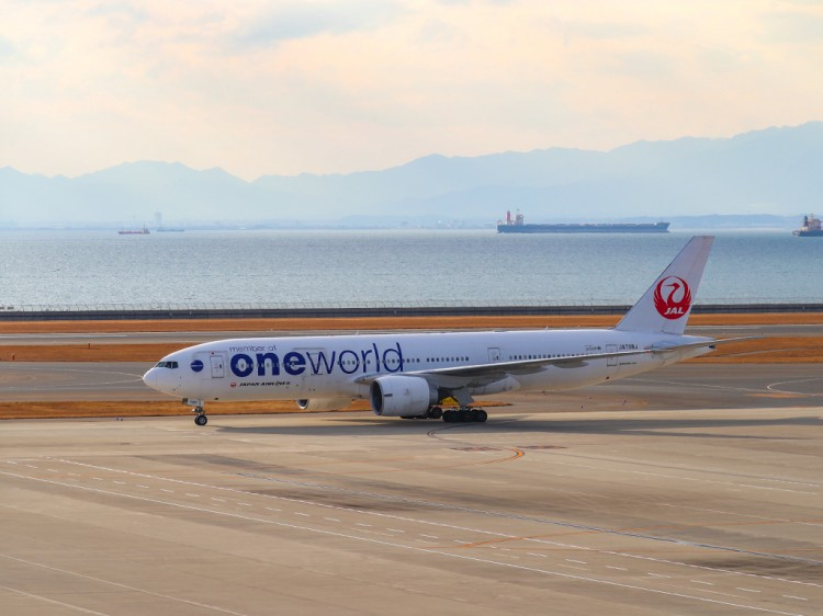 jal20170225-15