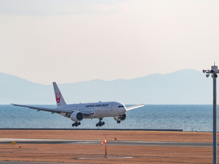 jal20170225-2