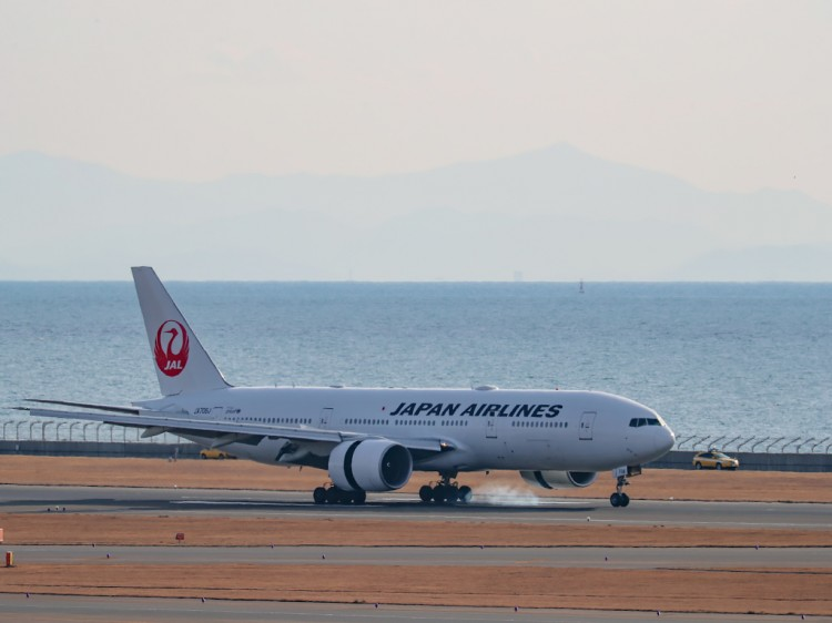 jal20170225-4