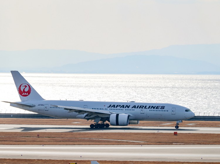 jal20170225-6