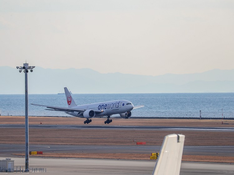 jal20170225-9