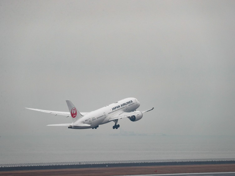 jal20170302-10