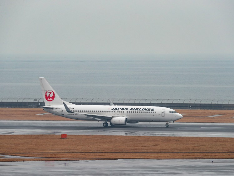 jal20170302-11