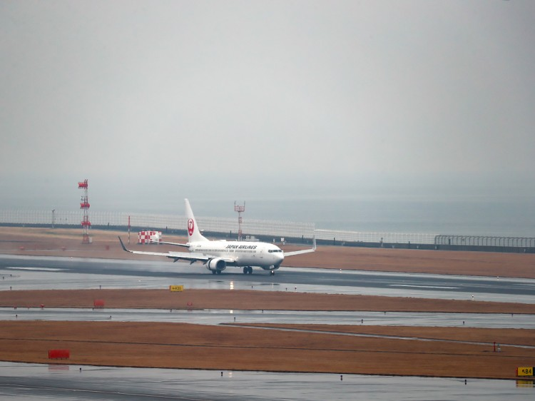 jal20170302-4
