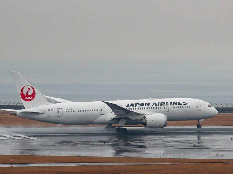 jal20170302-8