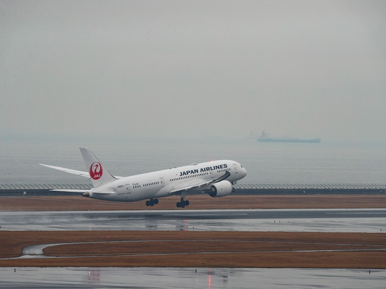 jal20170302-9