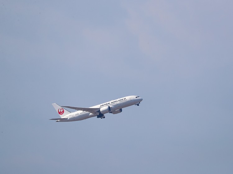 jal20170309-1