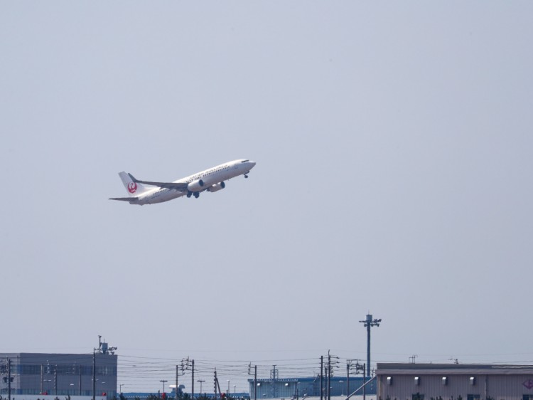 jal20170309-7