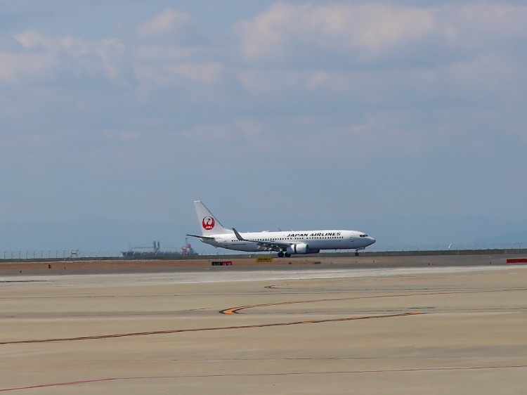 jal20170311-1