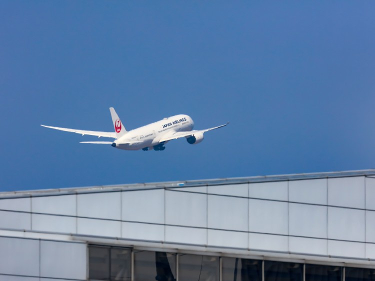 jal20170320-1